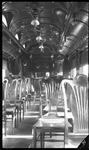 North Haven Railroad
