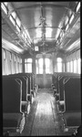 Hartford & Springfield Street Railway