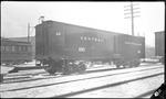 Central New England Railway