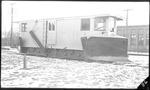 National Railway