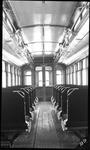 Holyoke Street Railway