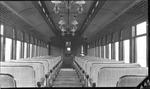 Eastern British Colombia Railway