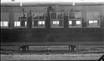 Kwang Yueh Tung Han Railroad