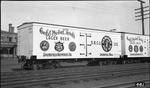 Springfield Breweries Company