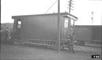 Connecticut Valley Street Railway