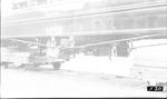 Atlantic Shore Line Railway