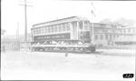 Linwood Street Railway #5