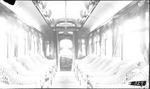 Bennington Electric Railroad