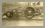 Springfield Street Railway
