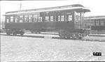 Manchester Street Railway