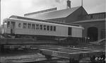Boston & Maine Railroad