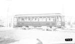 Northampton Traction Company