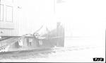 Northampton Street Railway