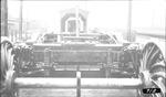 Templeton Street Railway