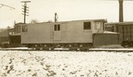 Boston & Northern Street Railway