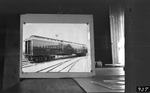Missouri-Kansas-Texas Railroad