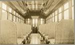 Berlin & Middleton Railway