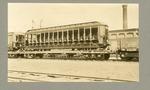 Berkshire Street Railway