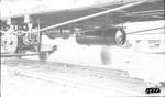 Atlantic Shore Railway