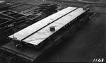 Portland, Gray & Lewiston Electric Railroad