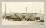 North Hampton Street Railway