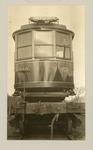 Connecticut Valley Railroad