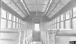 Hudson Valley Railway