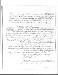 Record of Marriages in the town of East Livermore during the year ending March 31, 1866
