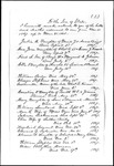 List of Births and Deaths in the town of Turner during the year ending March 31, 1868