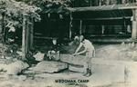 Medomak Camp