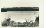 Washington Pond (Medomak Lake)