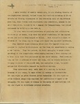 Essay Prepared for The Press in the American Revolution, 1978 by James Russell Wiggins