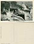 "Torpedo Boats Fleet, ""Advance with Full Steam"""