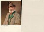 Kaiser Franz Josef I.,