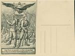 World War 1914