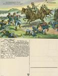 Repelling the Troops of Antwerp