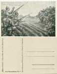 Battle in the Potato Field